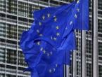 EU takes legal action against Poland over court reform