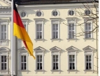 Germany voices concern over US sanctions against Russia