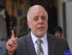Shia militia to join Tal Afar operation Iraq PM