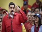 Venezuelan protesters take to streets to defy Maduro