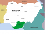 Suicide bombers kill 14 in Nigeria's northeast