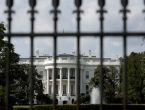Trump names new White House Chief of Staff