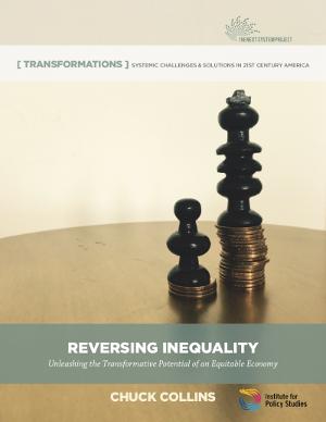 ReversingInequalityWeb