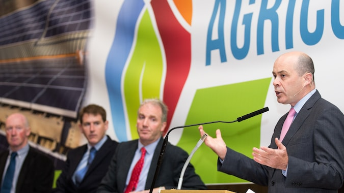 energy in agriculture renewable heat incentive