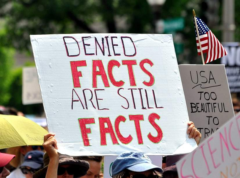 Denied-Facts-Climate_March_2017_credit-Edward-Kimmel