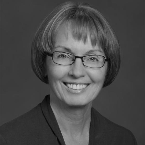 Prof Kristie Ebi