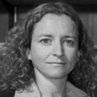 Prof Helen Fricker