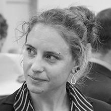 Dr Friederike Otto