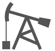 ECI-Logo-Fee