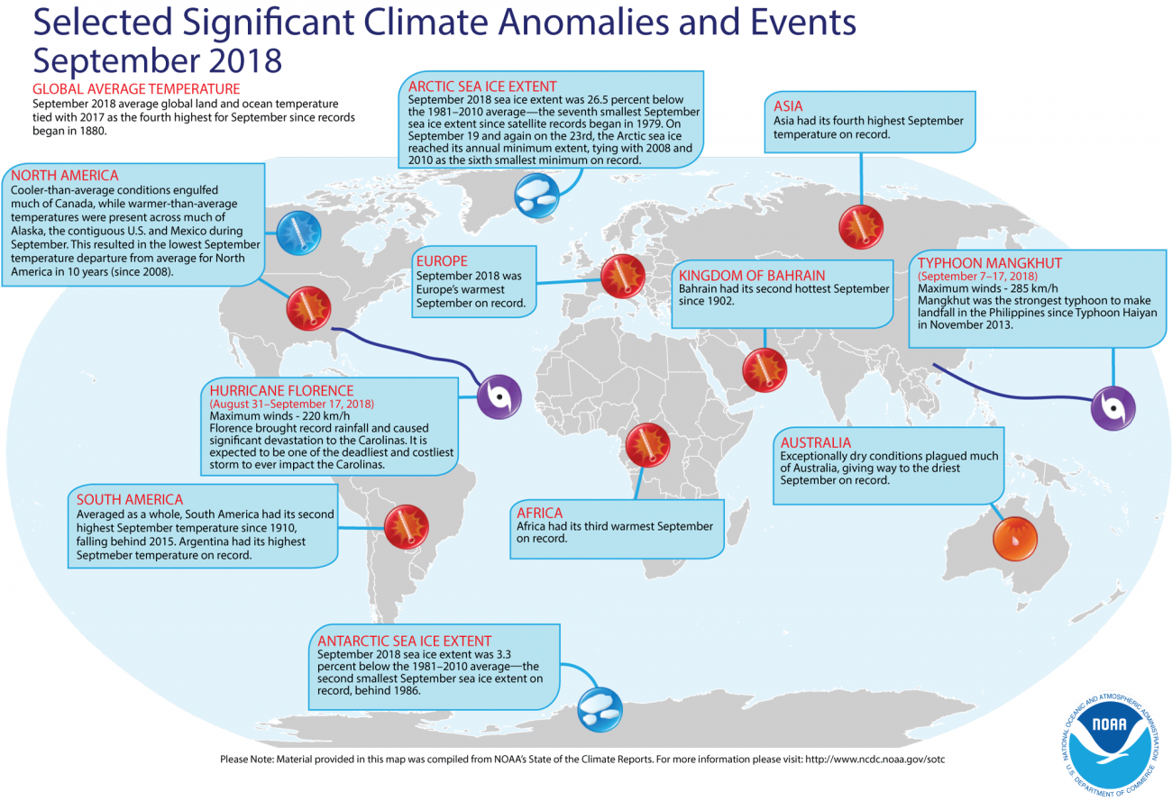 September-2018-Global-Significant-Events-Map_NOAA