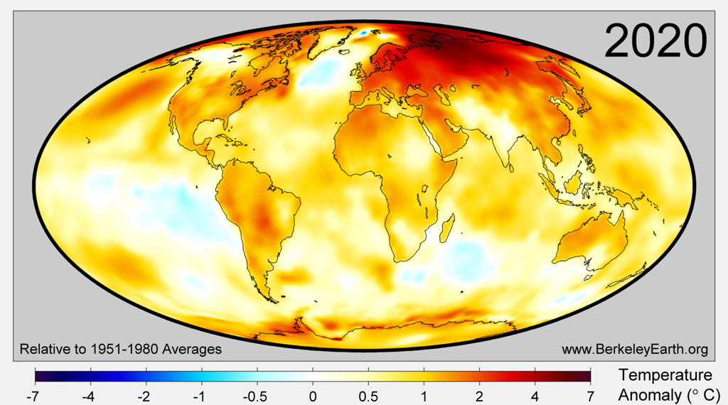 Surface-temperature-anomalies-for-2020